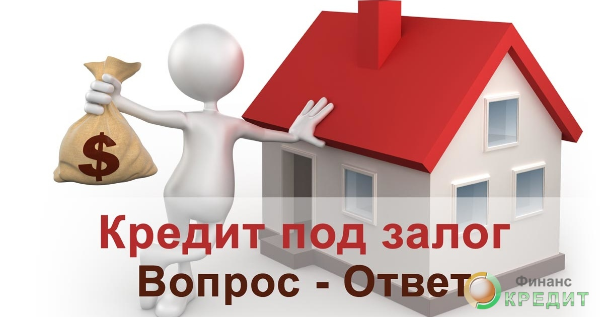 скачать карту хоррор для майнкрафт 1.12.2 на русском языке на двоих