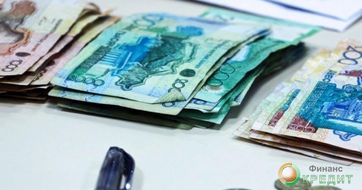 Ипотечное кредитование – в какой валюте лучше брать кредит