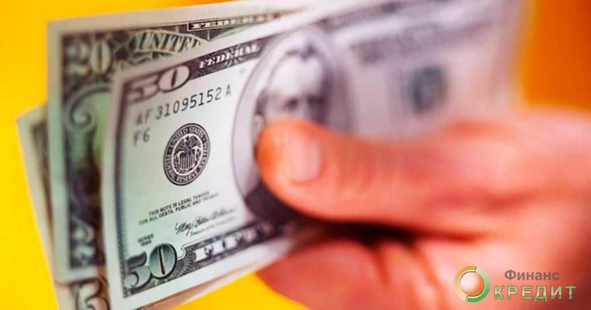 Какая недвижимость может выступать залогом при займе у частного инвестора.