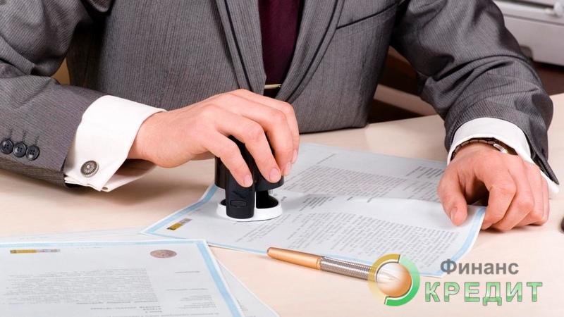 capital one platinum credit card details
