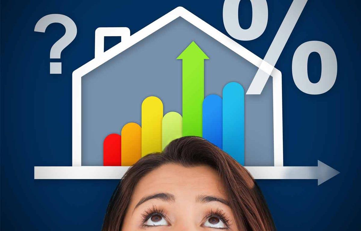 Перекредитования кредита в срочном порядке под меньший процент