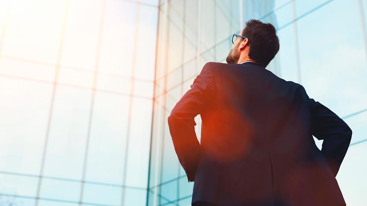 Займы бизнесу от частных инвесторов