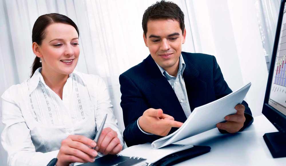 Подготовка документов для оформления кредита под залог квартиры