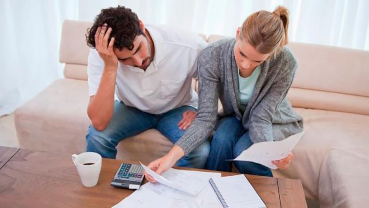 кредит хоум кредит банка для физических лиц